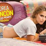 Andrea Rincon - Argentina Foto 7