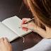Menulis, Mudah Kok! Cukup Mulai dari Sini Dulu