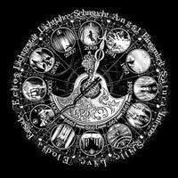 [2010] - Schattenspiel (2CDs)
