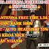 MOD DATA ANTENNA FREE FIRE OB24 1.54.7 NEW UPDATE - WORK IN RANK/ CLASSIC 100%, NO BANNED NICK 100%
