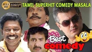 Latest Comedy Scene Tamil Funny Scenes Latest Upload
