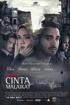 film indonesia paling sepi penonton