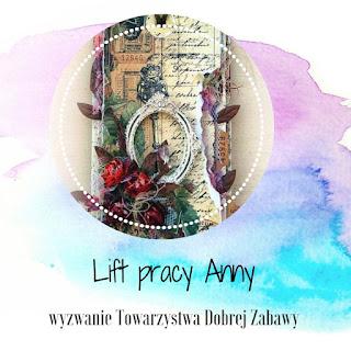 http://tdz-wyzwaniowo.blogspot.com/2019/07/lift-pracy-annar.html