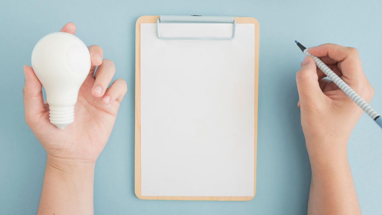 7 Contoh Surat Keterangan Usaha Sku Resmi Lengkap