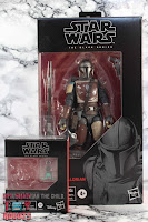 Star Wars Black Series The Child 07