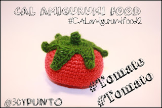 http://30ypunto.blogspot.com.es/2016/06/cal-amigurumi-food-2-tomate.html