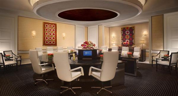 All things home design wynn hotel best hotel in las vegas for Wynn hotel decor