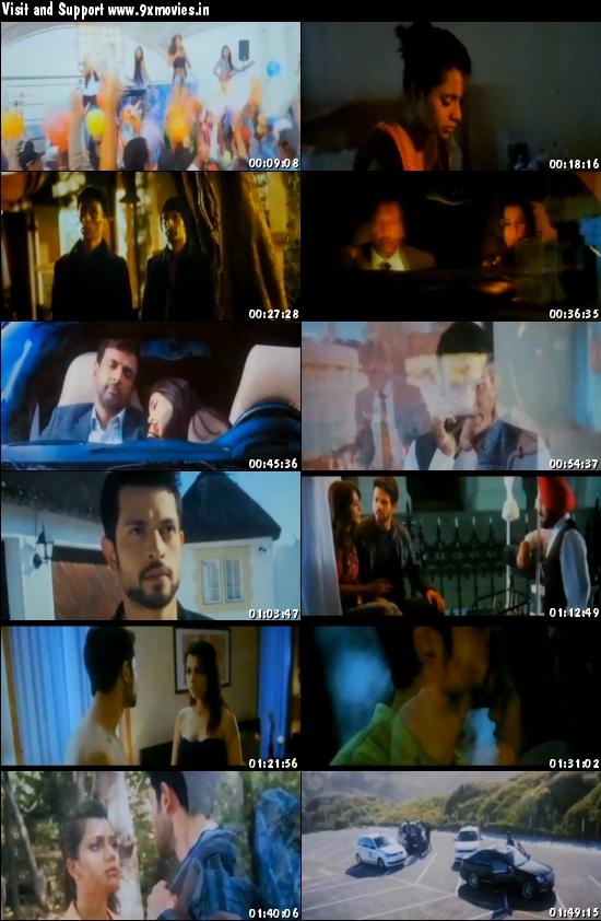 hd hindi full movies 720p
