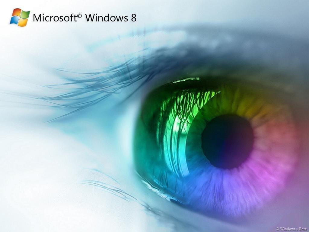Wallpapers HD: Windows 8 - Wallpapers 37 (Fondos de pantalla) Descargar