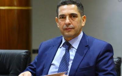 امزازي ينفي حصوله على تعويضات مالية نظير عضويته بمجلس امناء جامعة ابو ظبي