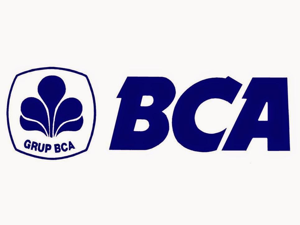 Alamat dan telepon kantor Bank BCA di Kediri Alamat Bank BCA Kediri