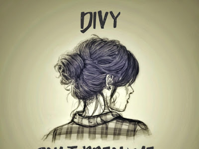 [Music] Can't Break Me - Divy