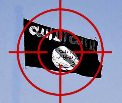 http://www.sueddeutsche.de/politik/anschlag-in-manchester-britische-polizei-identifiziert-tatverdaechtigen-von-manchester-1.3517975