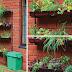 BUILD YOUR OWN GUTTER GARDEN IN 10 EASY STEPS