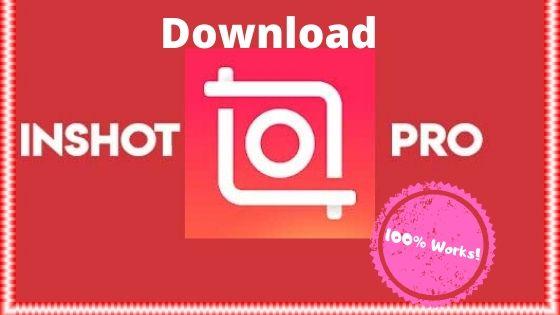 Inshot-Pro-Mod-Apk-Full-Efek-Works