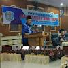 Bupati Kerinci Buka Konsultasi Publik Rancangan Awal RKPD 2021