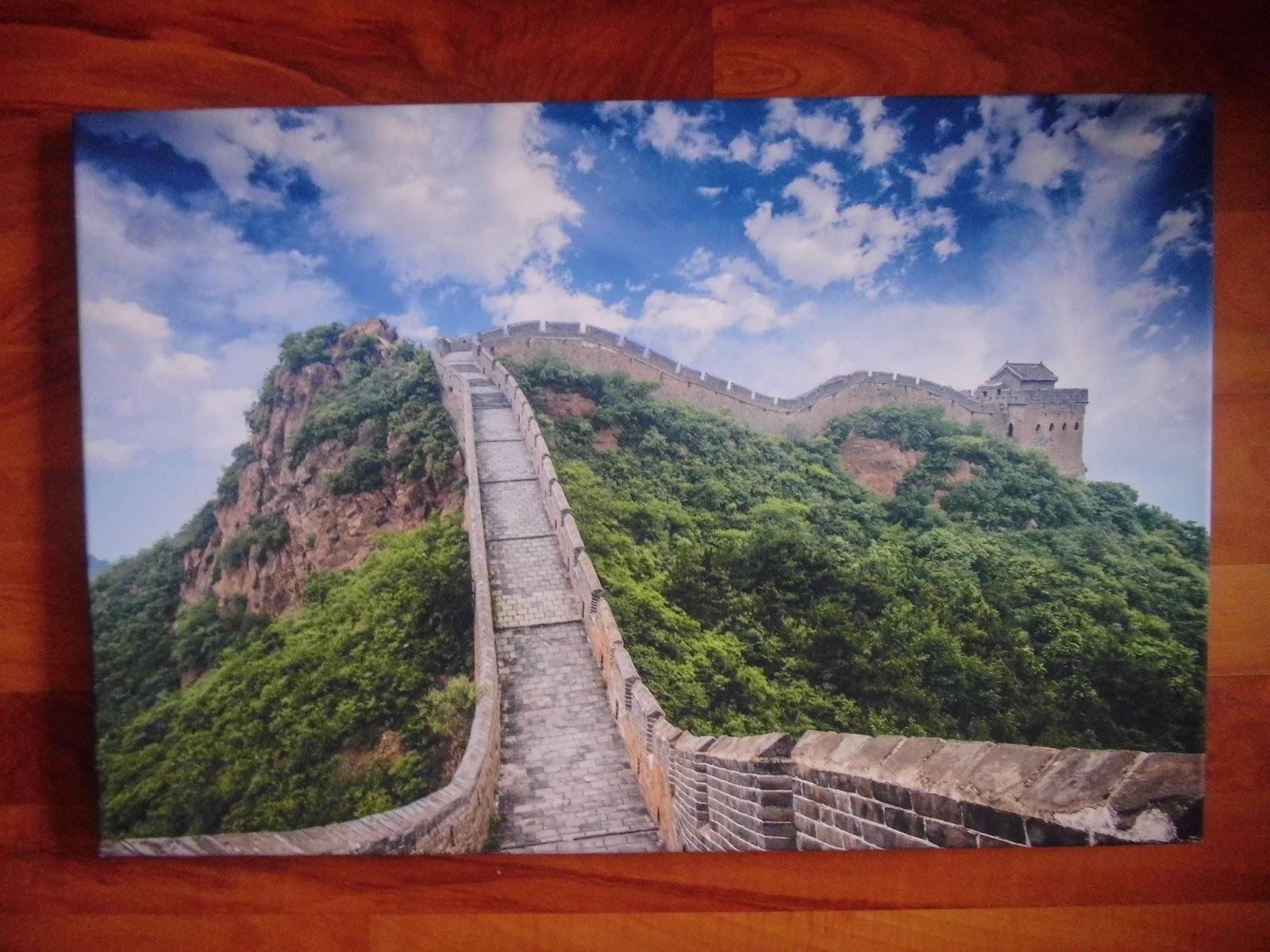 Čínsky-múr-obraz