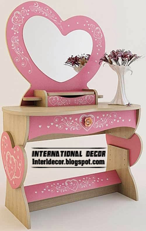 Top Tips For Buy Dressing Table And Designs