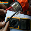 Quality onsite preshipment inspection services by wecheck.ltd