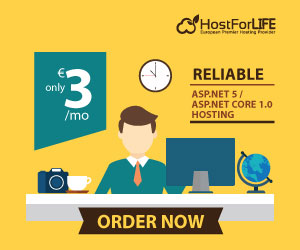 http://hostforlifeasp.net/European-PrestaShop-17-Hosting