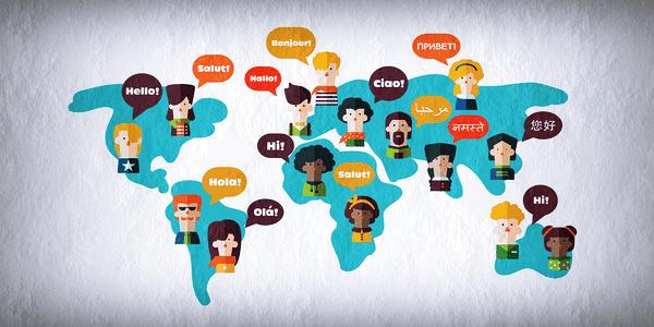 أفضل-مواقع-تبادل-اللغات-الأجنبية