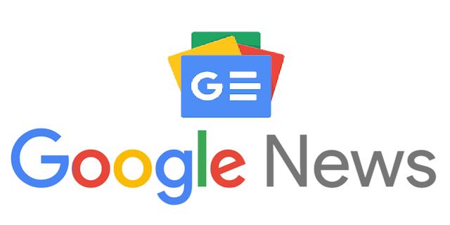 Cara Mendaftarkan Blogspot ke Google News CARA MENDAFTARKAN  BLOGSPOT KE GOOGLE NEWS