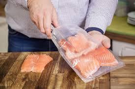 Empacado y etiquetado de carnes