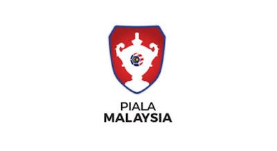 Jadual, Live Score dan Keputusan Terkini Piala Malaysia 2017
