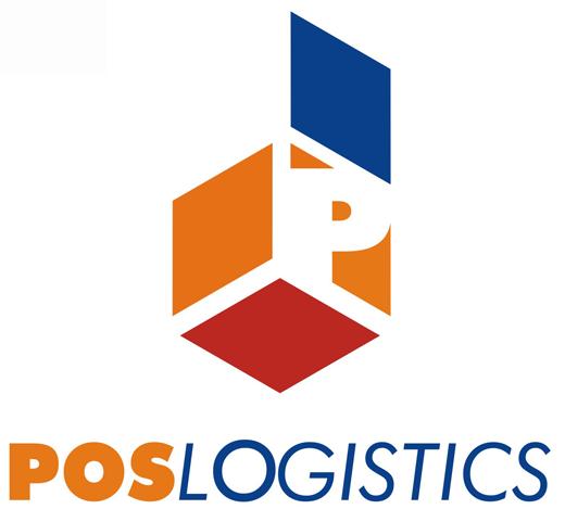 Pt pos logistik indonesia membuka lowongan kerja bagi siapa saja yang