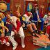 BTS deve debutar direto no top10 da Billboard 200 com novo mini-álbum