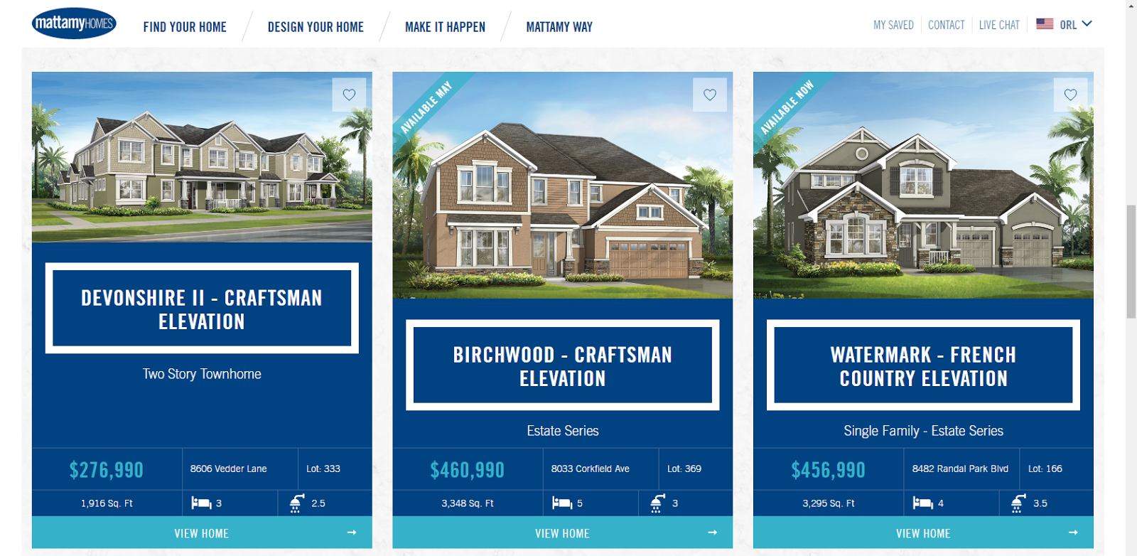 CALL NEW CONSTRUCTION REBATES TODAY OFFER ONLY VALID WHILE THESE 7 HOMES ARE AVAILABLE THROUGH EMMA REICHERT 3219452703