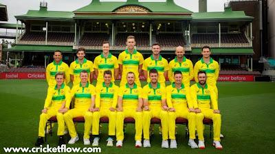 Pakistan Cricket News   Australia denial to tour Pakistan will pave the way to PSL
