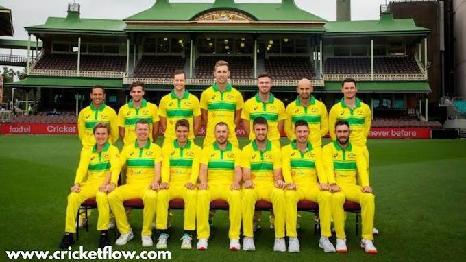 Pakistan Cricket News | Australia denial to tour Pakistan will pave the way to PSL
