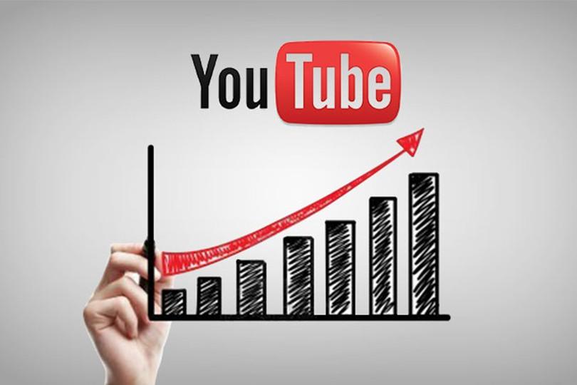 Digiworks Team Seo Danismanligi Sitesi Youtube Kanali