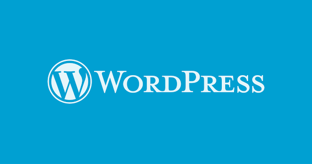 Finding Answers To Your WordPress issues