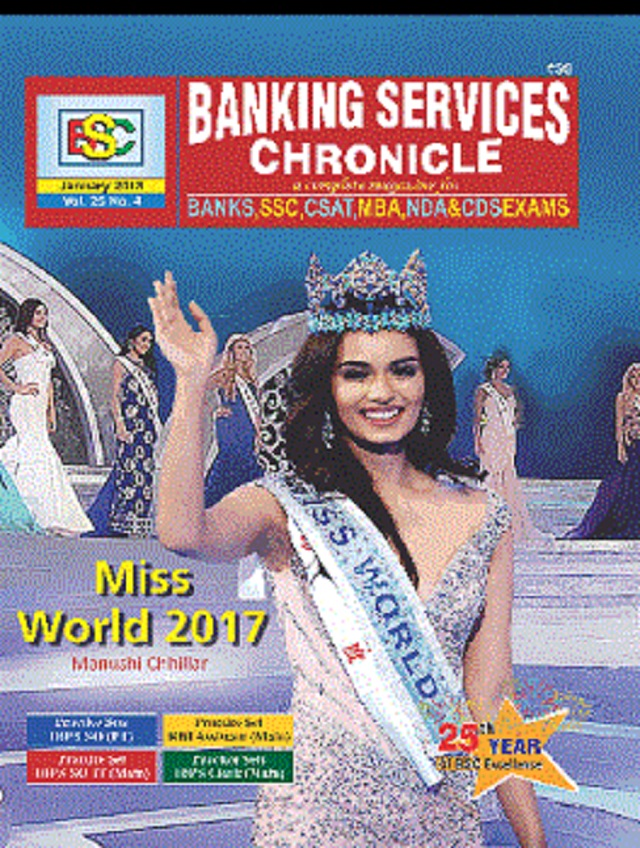 Bsc magazine january 2018 issue download pdf sbi poclerk 2018 hello aimbankerstoday we are sharing bsc banking service chronicles magazine january issue english hindi for upcoming exams these is one of the best fandeluxe Image collections