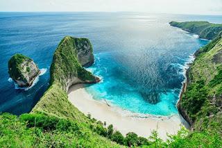 Kepulauan Nusa Penida