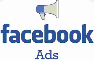 Say what you may concern advertising on Facebook, however, the platform remains a behemoth. As we have a tendency to mentioned before, Facebook usage is far up. in step with Statista, Facebook ad revenue is foretold to $94 billion in 2021. To faucet into this tremendous pool of ad revenue,
