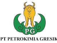 PT Petrokimia Gresik - Penerimaan Untuk Posisi Operator / Executive July - August 2019