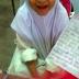 KINI VIRAL : Cikgu MENANGIS Bila Baca Karangan Budak 11 Tahun. Ini PUNCANYA !!!
