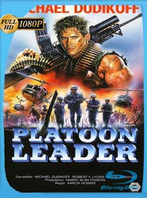 Lider del Pelotón (1988)HD[1080P]latino[GoogleDrive] DizonHD