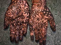 Download Free mehndi film, mehndi Designs mehndi photos, mehndi wallpapers