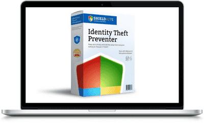 Identity Theft Preventer 2.1.5 Full Version