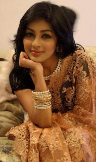 Monalisa BD Actress New