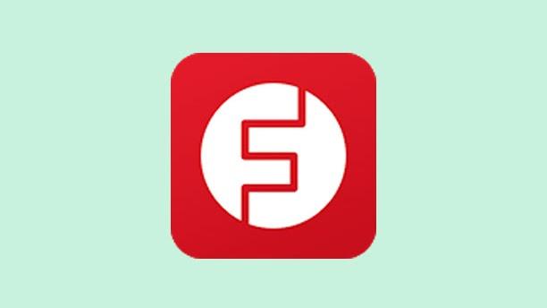 Finmas Apk Download Versi Terbaru Aplikasi Pinjaman Online Wawang Id