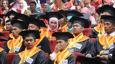 Pendidikan Profesi Guru (PPG) Gerbang Untuk Meraih Gelar S.Pd. Gr