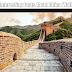 चीन की दीवार दुनिया का सबसे बड़ा कब्रिस्तान – Interesting Facts About China Wall