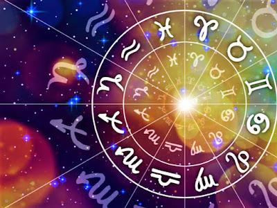 Horoscopul zilei de miercuri, 13 octombrie 2021