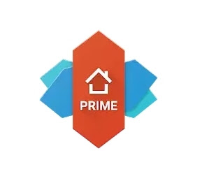 Download Nova Launcher Prime v6.0 Latest version Apk for free without ads. No Fake Links