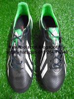 http://kasutbolacun.blogspot.my/2018/04/adidas-adizero-micoach-3-sg.html